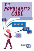 The Popularity Code - Stephanie Faris