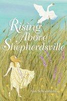 Rising Above Shepherdsville - Ann Schoenbohm
