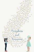 Honeybees and Frenemies - Kristi Wientge