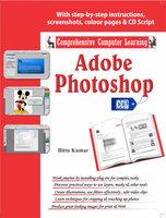 Adobe Photoshop - Bittu Kumar