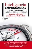 Inteligencia empresarial - Salvador Alemany