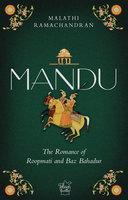 Mandu - Malathi Ramachandran