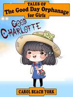 Good Charlotte - Carol Beach York