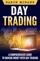 Day Trading - Baron McBane
