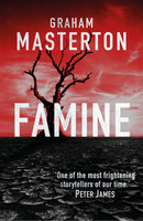 Famine - Graham Masterton