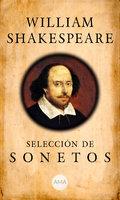 Selección de Sonetos - William Shakespeare