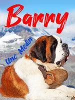 Barry - Uno Modin