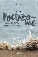 Poetizo-me - Obelô