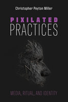 Pixilated Practices - Christopher Peyton Miller
