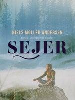 Sejer - Niels Møller Andersen
