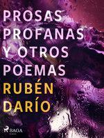 Poema de otoño y otros poemas - Rubén Darío
