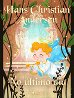 No último dia - Hans Christian Andersen
