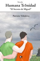 Humana Trinidad - Patricio Vidaleiva