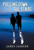 Pulling Down the Stars - James Laidler