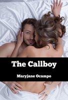 The Callboy - Maryjane Ocampo