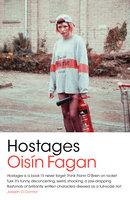 Hostages - Oisín Fagan