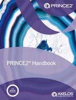 PRINCE2 Handbook - AXELOS Limited