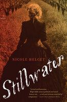 Stillwater: A Novel - Nicole Helget