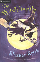 The Witch Family - Eleanor Estes