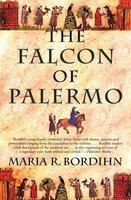 The Falcon of Palermo - Maria R. Bordihn