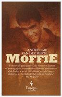 Moffie - André Carl van der Merwe