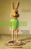 Headless - Benjamin Weissman