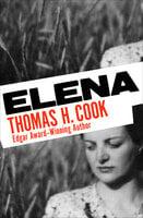 Elena - Thomas H. Cook