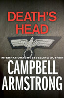 Death's Head - Campbell Armstrong