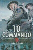 Ten Commando - Ian Dear