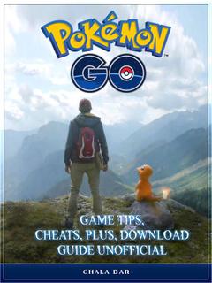 pokemon dash online advanced server download