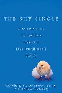 Online dating Profile kirjailijat