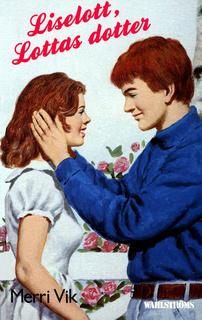 bästa dating isbrytare