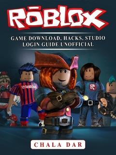 Roblox Gymnastics Game - Roblox Game Download Hacks Studio Login Guide Unofficial