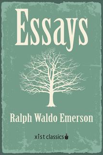 emmersons essays