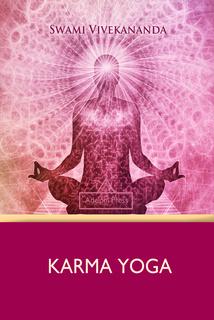 Karma Yoga E Book Swami Vivekananda Storytel