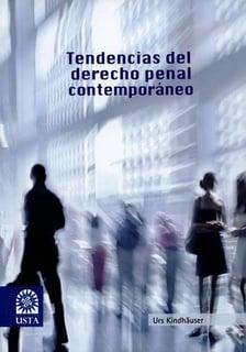 Derecho Penal Del Enemigo Gunther Jakobs Ebook