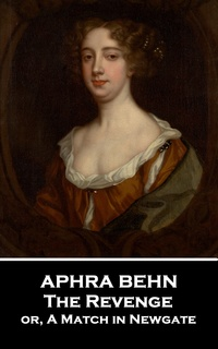 The Essential Aphra Behn Collection