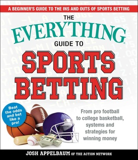 Systems for college bball sports betting best way to bet on sportsbet