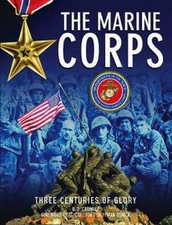 politica de dating corps marine)