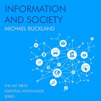 Information and Society - Michael Buckland