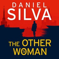The Other Woman - Daniel Silva