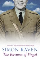 The Fortunes of Fingel - Simon Raven