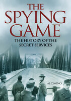 The Spying Game - Al Cimino