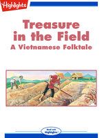 Treasure in the Field - Marilyn Bolchunos