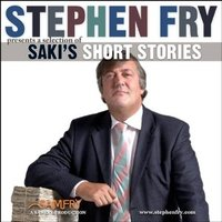 Short Stories by Saki - Hector Hugh Munro