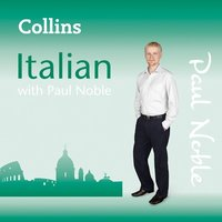 Collins Italian with Paul Noble - Paul Noble