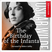 The Birthday of the Infanta - Oscar Wilde
