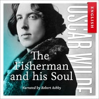 The Fisherman and his Soul - Oscar Wilde