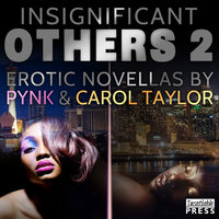 Insignificant Others II - Pynk