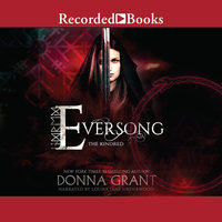 Eversong - Donna Grant
